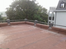 toiture-plate-roofing-2