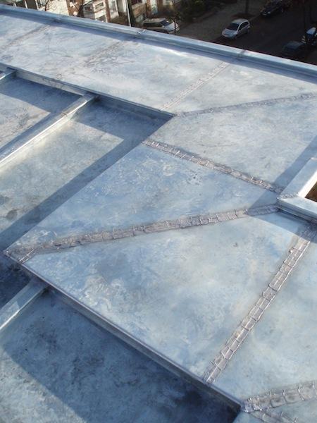 r novation de toiture plate la toiture plate le bon choix pour votre maison. Black Bedroom Furniture Sets. Home Design Ideas