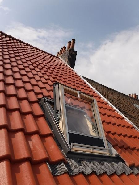 R novation de toiture chauss e de jette for Aide renovation toiture